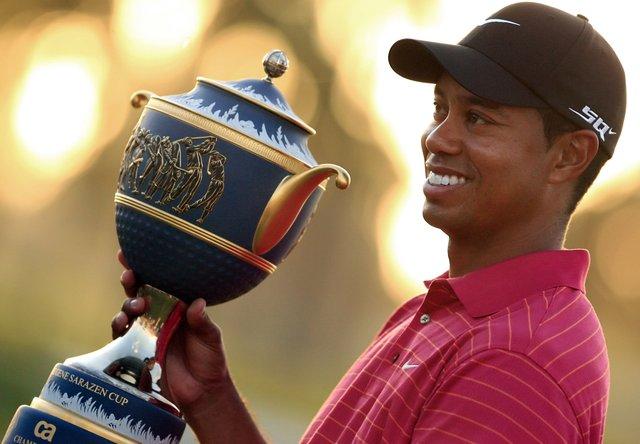 tiger woods mistresses names. tiger woods return to golf