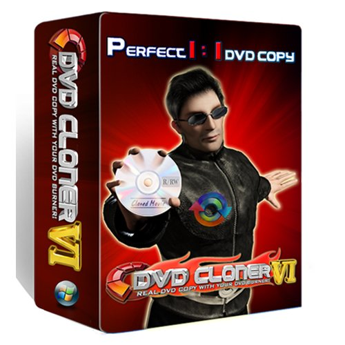 best dvd software dvd cloner