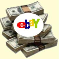 Making money on ebay for dummies pdf