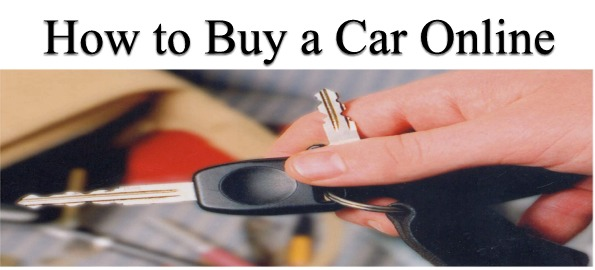 how-to-buy-a-car-online