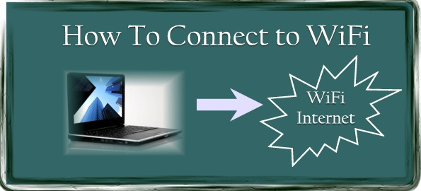 how-to-connect-to-wifi