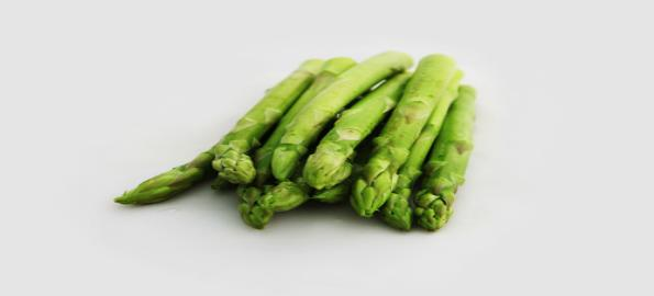 how-to-grill-asparagus