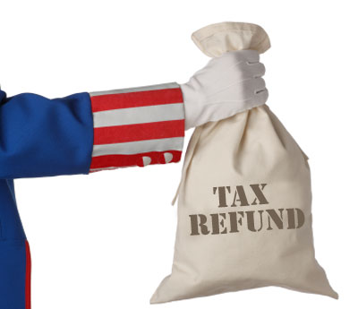 how-long-does-it-take-to-get-tax-refund-back
