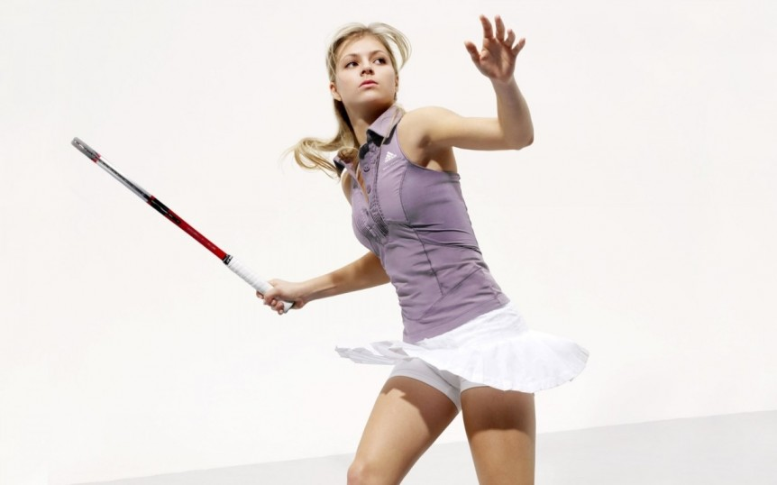 how-to-play-tennis
