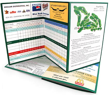 how-to-calculate-a-golf-handicap