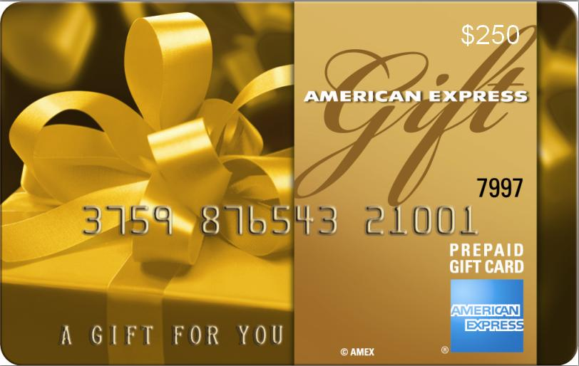 How To Check Your American Express Gift Card Balance Your Home For